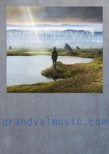 Grandvalmusic.com