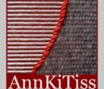 Annkitiss-presentation